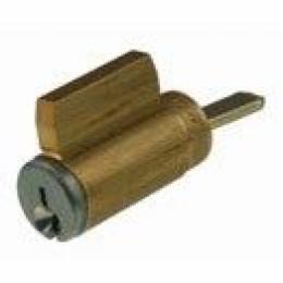 Brisbane locksmith change locks