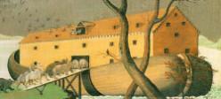 Noah's Ark Historical Fact, Metaphor or Myth?