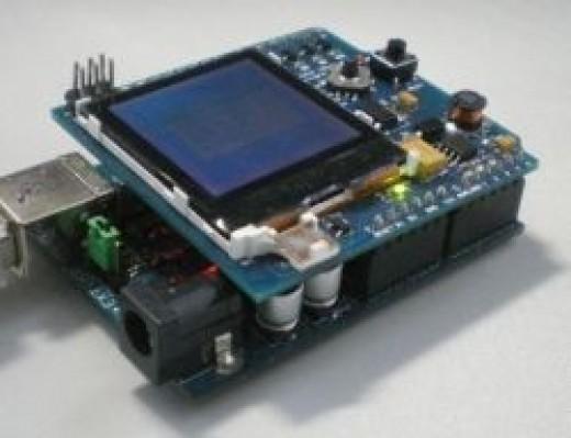 Locksmith St Lucia, Brisbane  electronictronics board