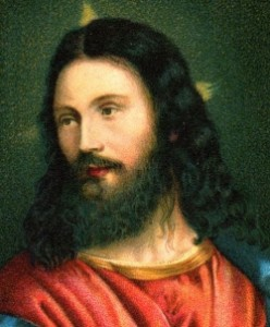 The Jesus Mysteries, Where was Jesus before he was 30?