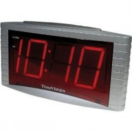 So what pops up as I am looking at clocks? This one!!!