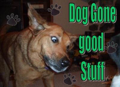 Bailey says.........