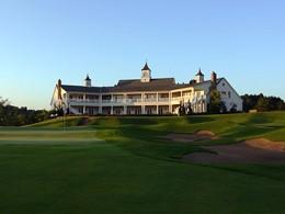 National Golf Club of Kansas City