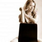 pixierose78 profile image