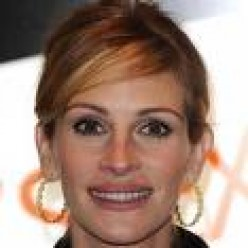 The Many Loves of Julia Roberts