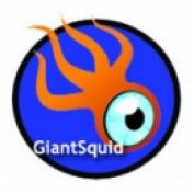 VarietyWriter2 profile image
