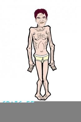 http://contaminated-mayo.com/images/ferguson/super_skinny_man-craig.jpg