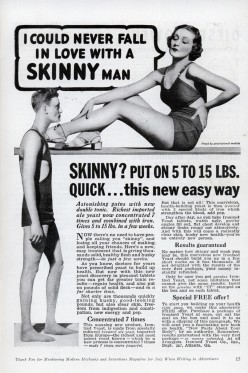 http://blog.modernmechanix.com/mags/qf/c/PopularScience/3-1939/xlg_skinny_sex_appeal.jpg
