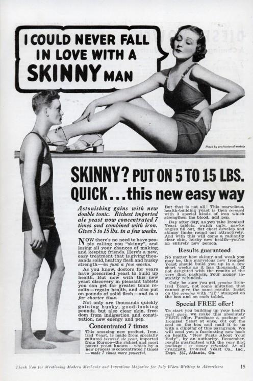 http://blog.modernmechanix.com/mags/qf/c/PopularScience/3-1939/xlg_skinny_sex_appeal.jpg