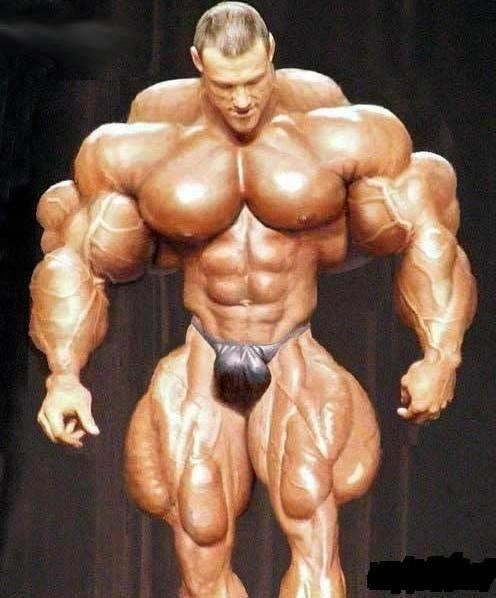http://media.photobucket.com/image/body%20builder/Tasya1986/BodyBuilder.jpg