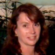 Judy Martin profile image