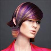 GirlUnderground profile image