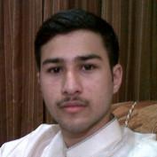 Khawaja Umair profile image