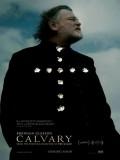 Calvary