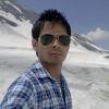 Vikas Phougat profile image