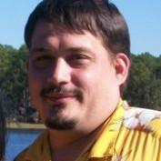 jvreviews profile image