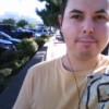 ArtzykindofGuy profile image