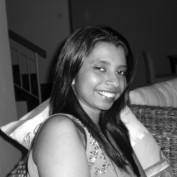 Julia Morais profile image