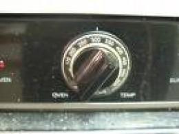 300 Degree Oven