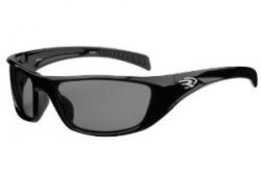 Purchase these Ryders Defcon Polar Photo Sunglasses on Amazon