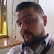 SpannerMontanna profile image