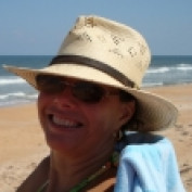 cscfl61 profile image