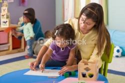 FL 33029 - Daycares and Preschools