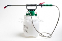 FL 33029 - Pest Control