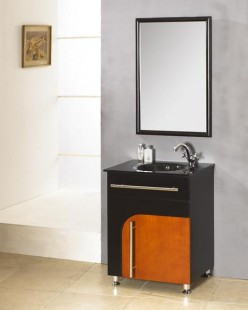 How to Know a Quality Small Bathroom Vanity When You See It