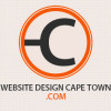 websitedesignct profile image