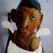 viscri8 profile image