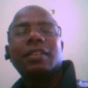 bertglo profile image