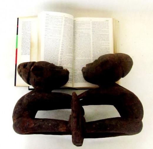 book in botswana