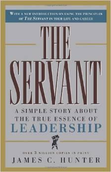 True Essence of Leadership-Amazon-FreshStart7