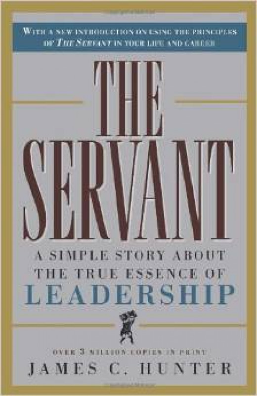 True Essence of Leadership-Amazon-FreshStart7