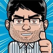 kaposzta profile image