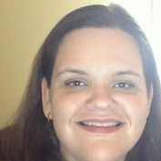 Michelle Pegram profile image