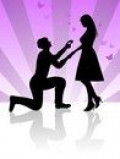 Will You Marry Me - Marriage Proposal Ideas
