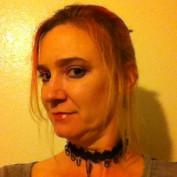 Kristleangel profile image