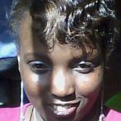 kinaroeverlyne profile image