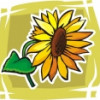 dahlia369 profile image