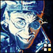 Zen Automat profile image