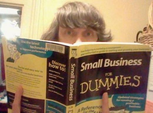 Look Mom I Am Reading