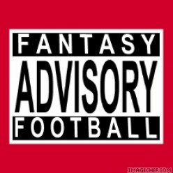 Quiz: Are You A Fantasy Football Addict?
