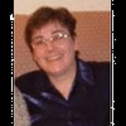 Karen1960 profile image