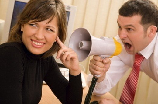 dealing with difficult teenagers relationship