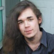Randy Miles profile image