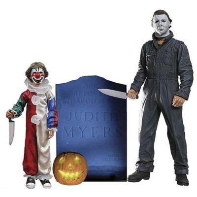 #8 - 'Halloween'