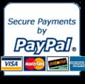 PayPal Buy Now Button Security