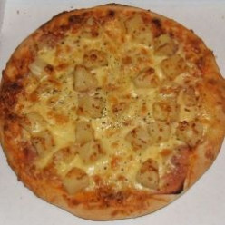 Pineapple On Pizza - Yes Or No?